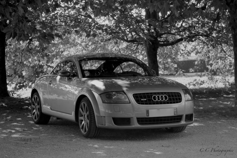 Et une autre TT 3.2 V6 dans les Yvelines! - Page 2 11895010