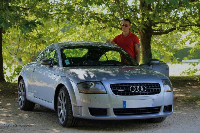 Et une autre TT 3.2 V6 dans les Yvelines! - Page 2 Tt11