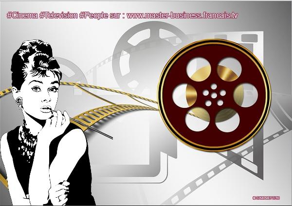 Cinéma,TV, People 1_ciny13