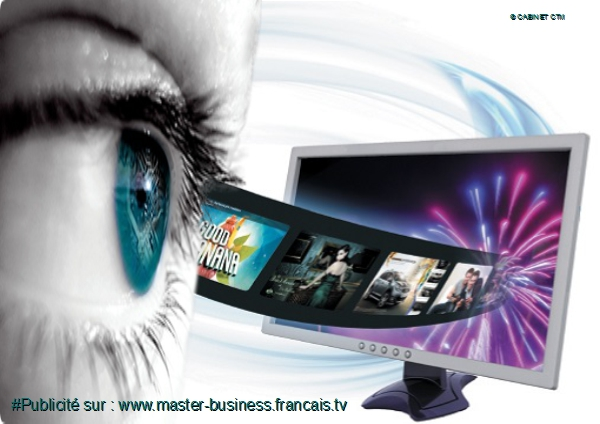 Marketing, publicité, communication... 1_publ23