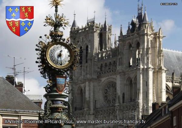 """#TMCweb3 : #amiens : Amiens, capitale du """"Business Moderne"""" !! 2_amie16"""