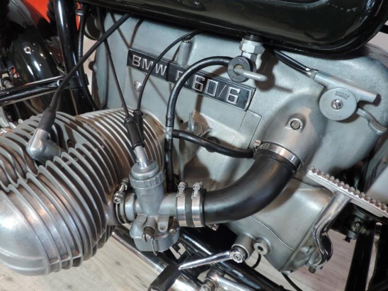 Transformation d'une BMW r60-6 (en deux étapes) 011210
