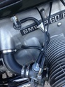Transformation d'une BMW r60-6 (en deux étapes) - Page 2 Img_1115