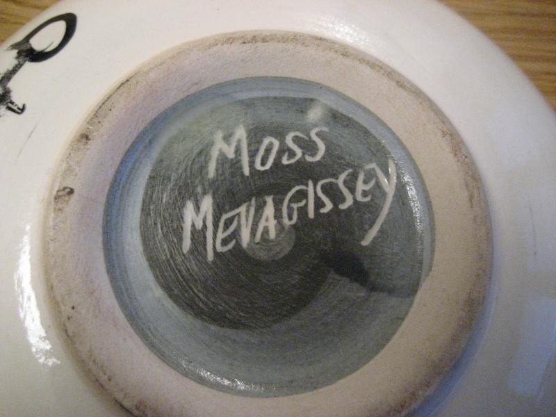 Bernard Moss, St Ewe, Pentewan and Mevagissey, Cornwall Img_0914
