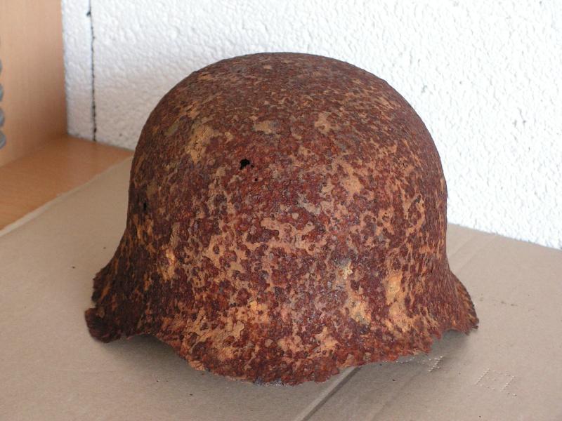 casque allemand Pict0011