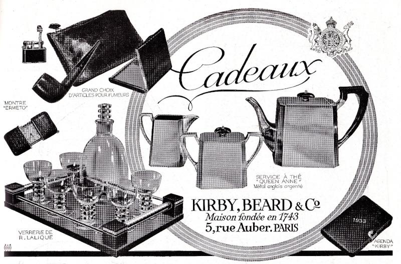 Question  Kirby Beard Kirby_11