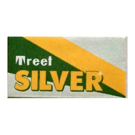 Treet Silver Treet-10
