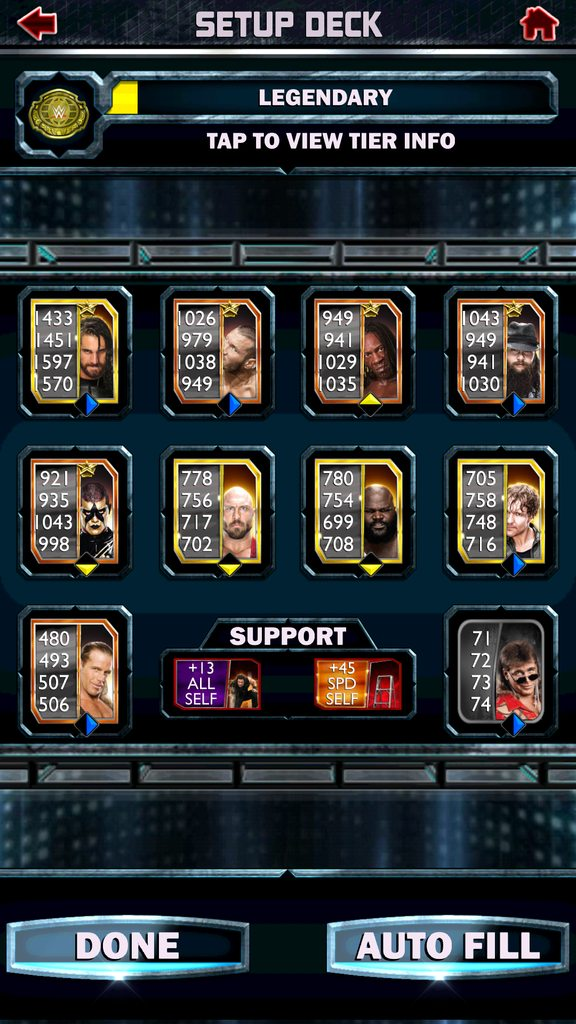 pcc ryback vs kevin owens - Page 2 Nkxtff10