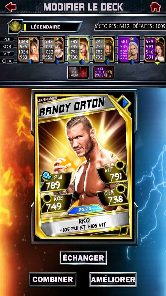 Ring Domination RYBACK !!!! - Page 2 Screen23