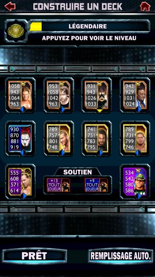 Ring Domination RYBACK !!!! - Page 2 Screen24