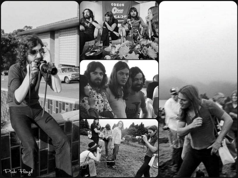 Vos découvertes de photos Floydiennes Pink_f10