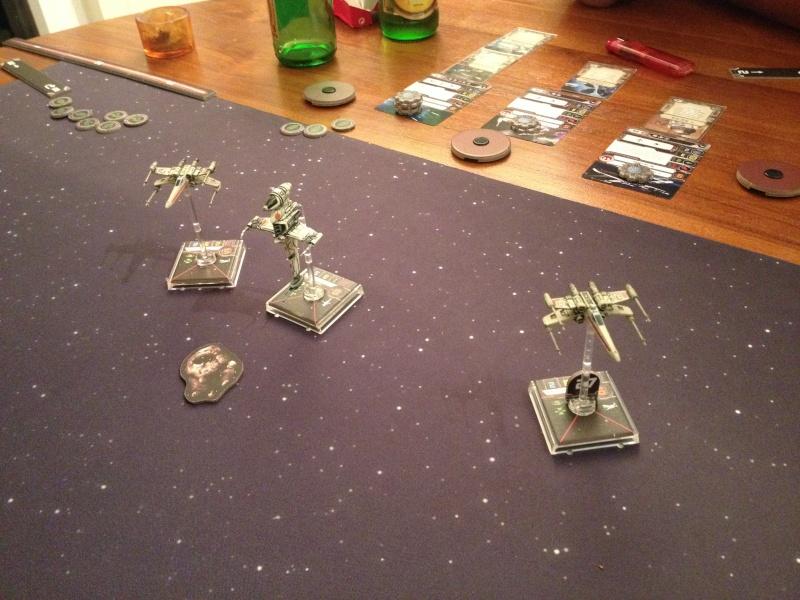 Rapport de Bataille 3 Factions 11/09 Img_2111