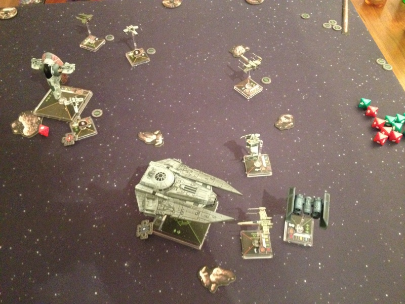 Rapport de Bataille 3 Factions 11/09 Img_2114