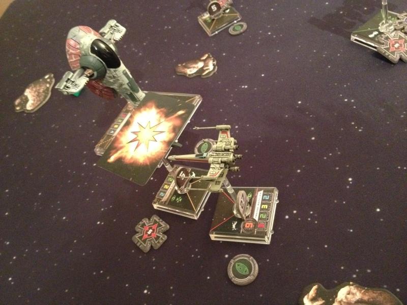 Rapport de Bataille 3 Factions 11/09 Img_2122