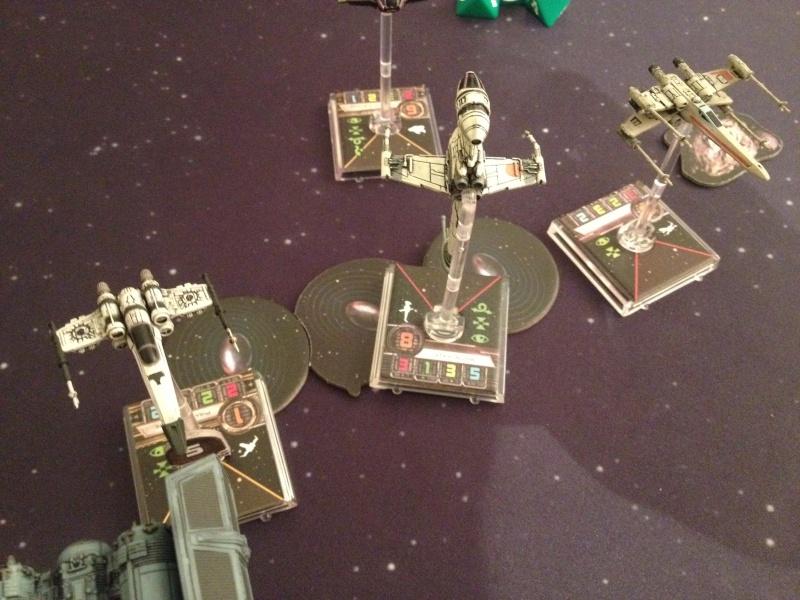 Rapport de Bataille 3 Factions 11/09 Img_2123