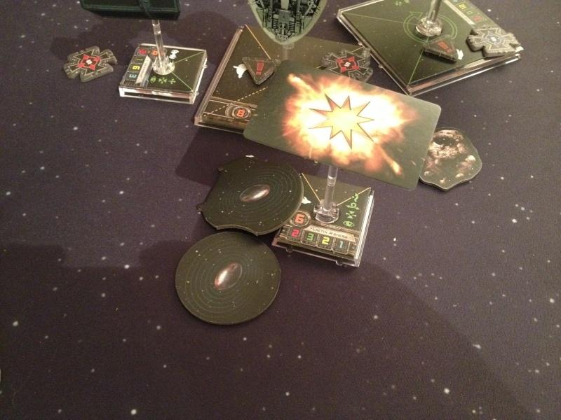 Rapport de Bataille 3 Factions 11/09 Img_2129