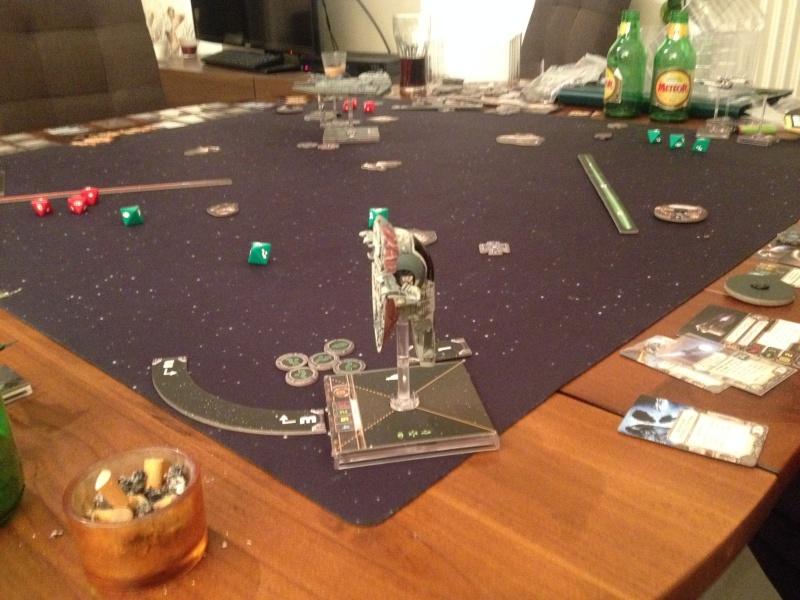 Rapport de Bataille 3 Factions 11/09 Img_2132