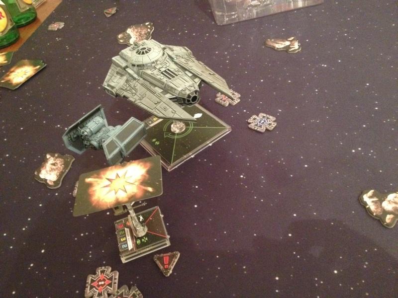 Rapport de Bataille 3 Factions 11/09 Img_2133