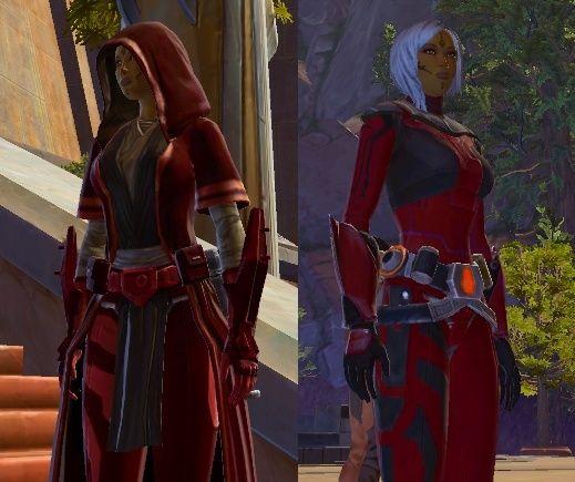 Les Jedi Rouges Jedi_r10