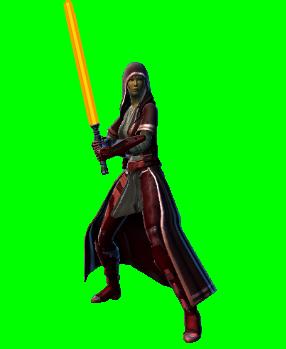 Les Jedi Rouges Jedi_r13