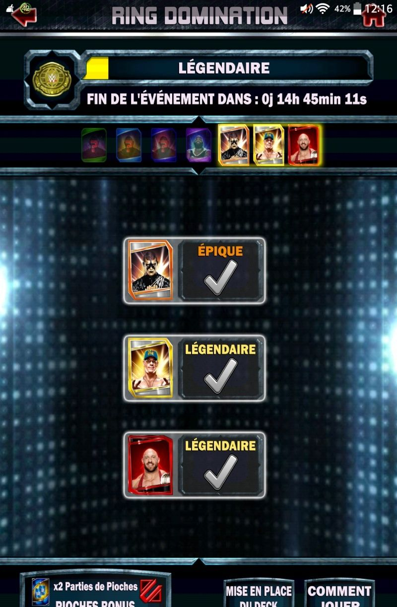 Ring Domination RYBACK !!!! - Page 2 2015-110