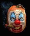 Halloween Villaf10