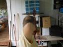 Corriger sa posture 15071711