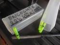 Encochage / Pincement Encoch10