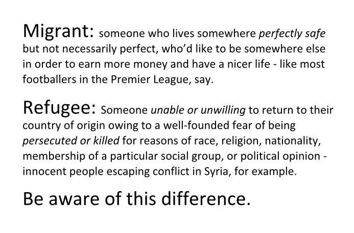 If you were a Refugee - Page 4 Image19