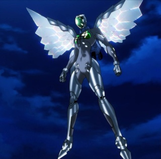 Androids Accel_10