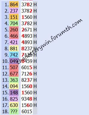 1.11.2558 Tips - Page 3 Captur10
