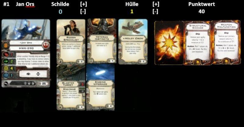 Spielhilfe zum Tracken von Stats (Spielen ohne Karten) Entwur10