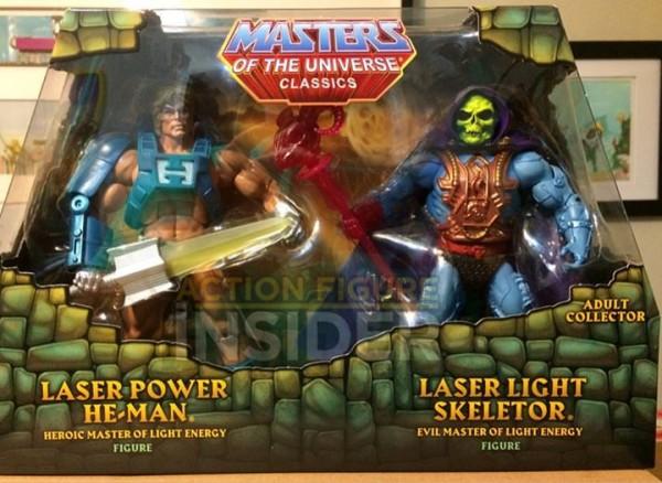 Laser Power He-Man et Laser Light Skeletor - Topic officiel Motuc-10