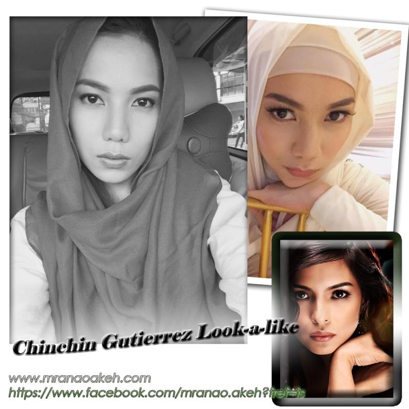 Chinchin Guiterrez Look a like Chin_c10