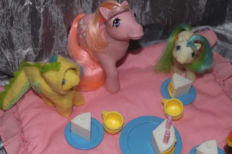 Ma pony collection <3 - Sifflebiz - Page 3 Img_1811
