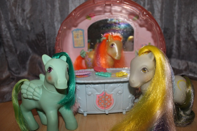 Ma pony collection <3 - Sifflebiz - Page 3 Img_1816