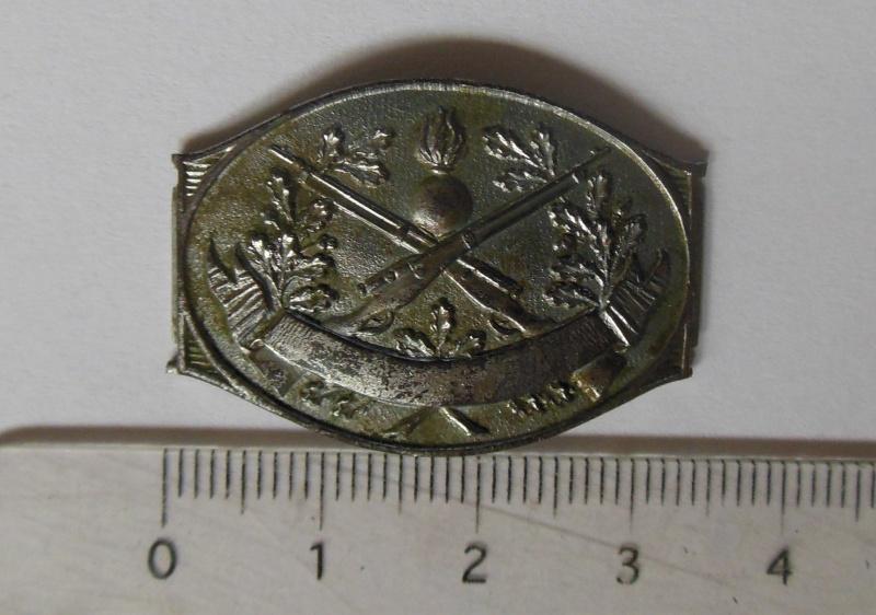 objet à identifier  Dscn2510