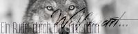 My Wolf Heart - ein Forum für jeden Wellen10