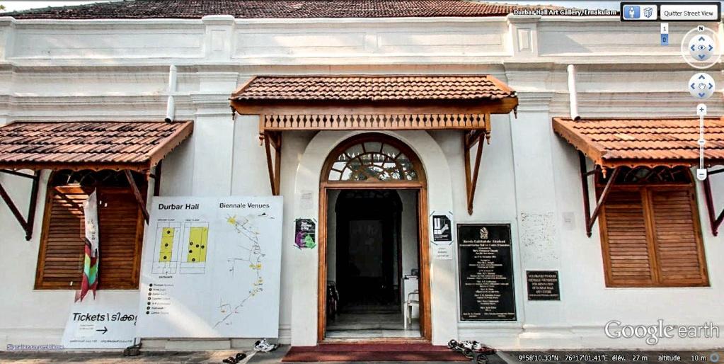STREET VIEW : les musées en visite virtuelle - Page 8 Art_ha11