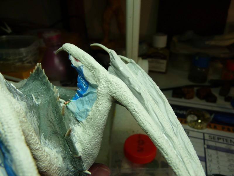 Dragon marin - fini !!!  Marin312