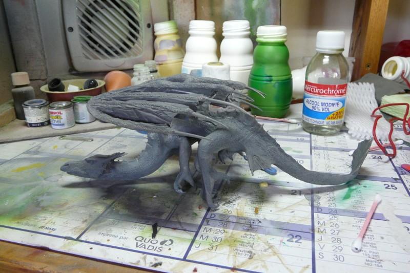 Dragon marin - fini !!!  Marin315
