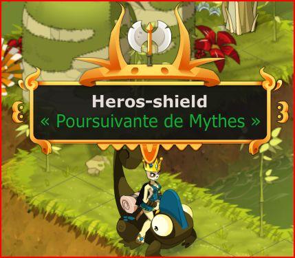 candidature de heros-shield [Refusée] Captur20