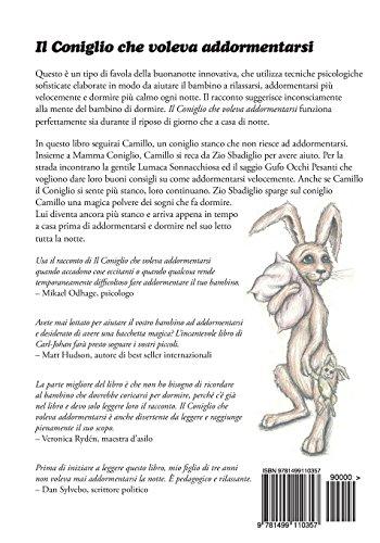 Tecniche di ipnosi e del mesmerismo Conigl10