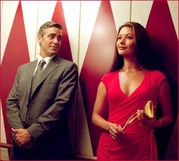 George Clooney George Clooney George Clooney! - Page 9 Intole10
