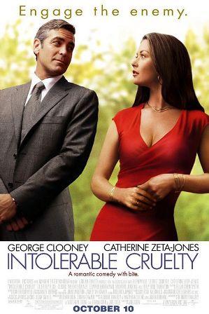 George Clooney George Clooney George Clooney! - Page 9 Intole11