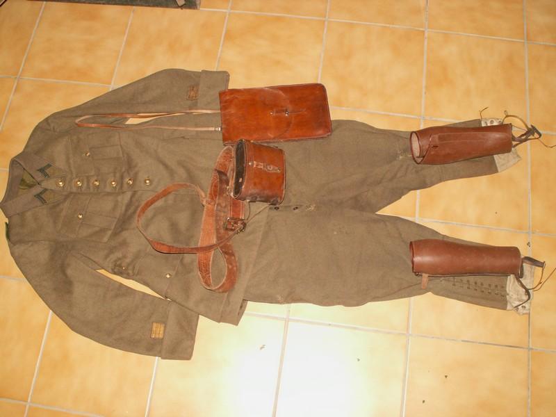 Tenue capitaine 179e BAF -ESC 2 VENDUE Pict6010