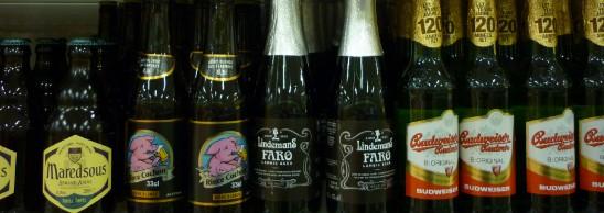 Des bières de grande qualité  ( Vins.fra.co ) - 138  138_bi10