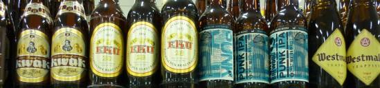 Des bières de grande qualité  ( Vins.fra.co ) - 138  138_bi11