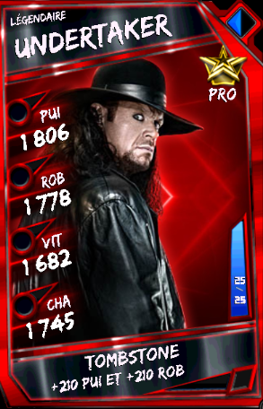 Ring Domination S2 # 1 - Undertaker - Page 4 Ggggg11