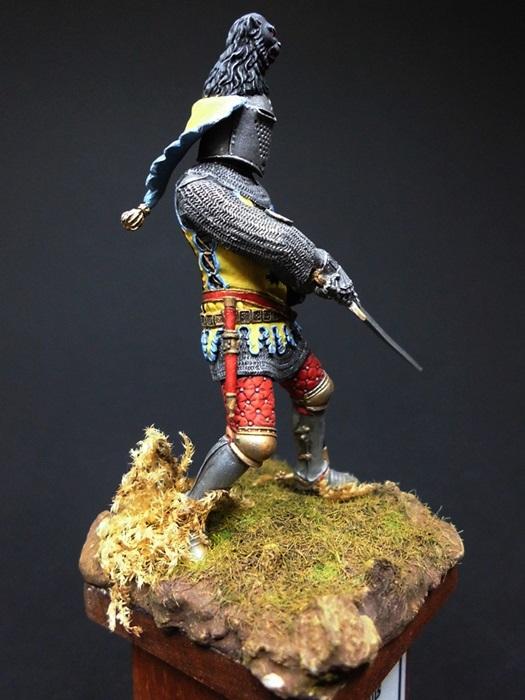 Louis de Nevers,  Louis310